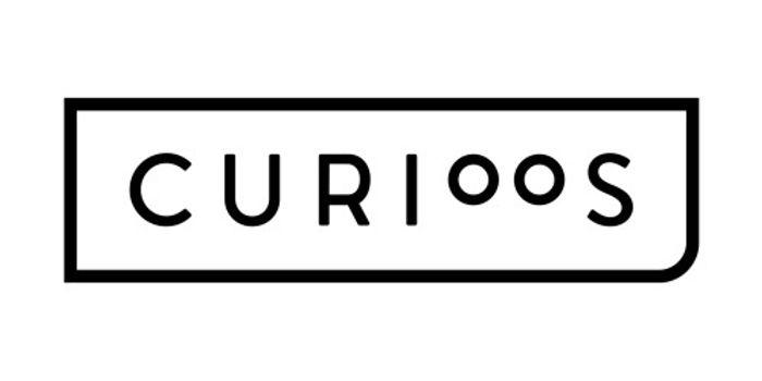 curioos.com-wide.jpg