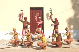 DAnza Corpus Cuba.JPG