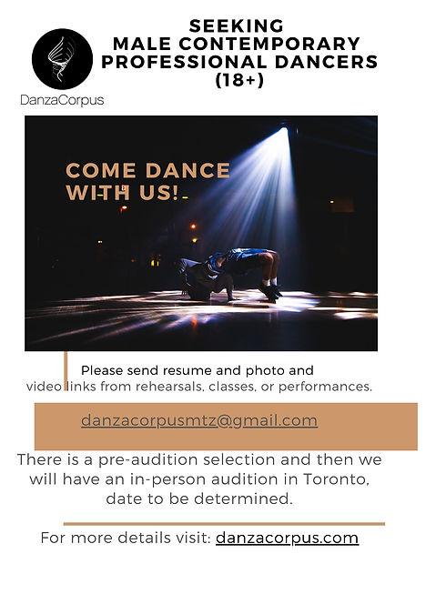 male audition v2.jpg