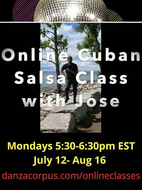 Cuban Salsa with Jose.png