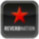 reverbnation-logo-png-7.png