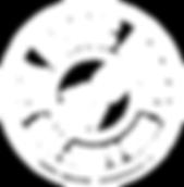 TMU_WHITE_TRANSPARENT.png