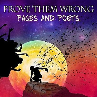 Pages&poets.jpg
