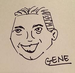 Gene%2520Edited_edited_edited.jpg