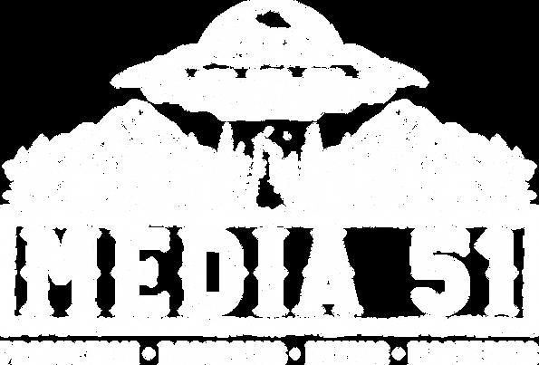 Media 51 Audio Production Company NJ