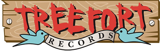 Treefort Records export.jpg