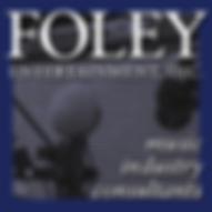 LOGO  Foley Ent 2018  180x180.png
