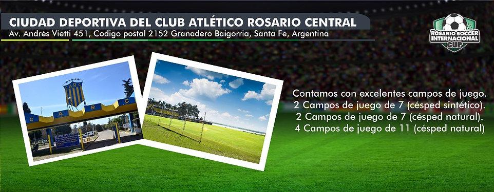 Estadios argentina.jpg