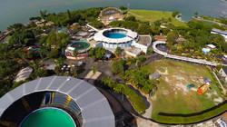 Miami Seaquarium 11