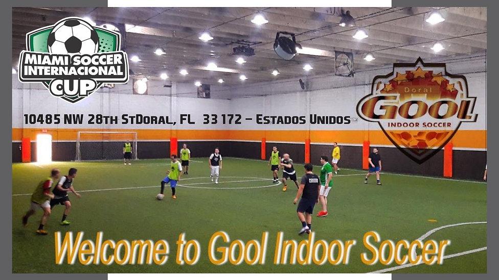 gool indoor soccer field.jpg