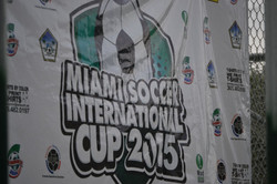 2015- 46