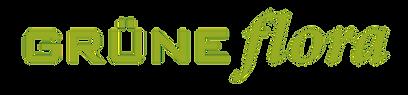 Logo-Gruen_gelb.png