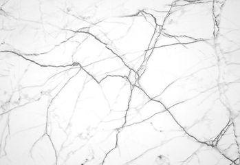 Marble Surface_edited.jpg