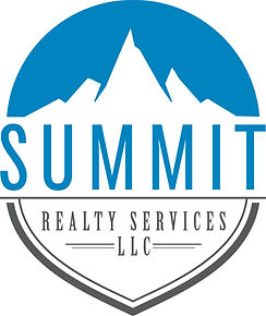 summit realty services-bringing buyers and sellers together