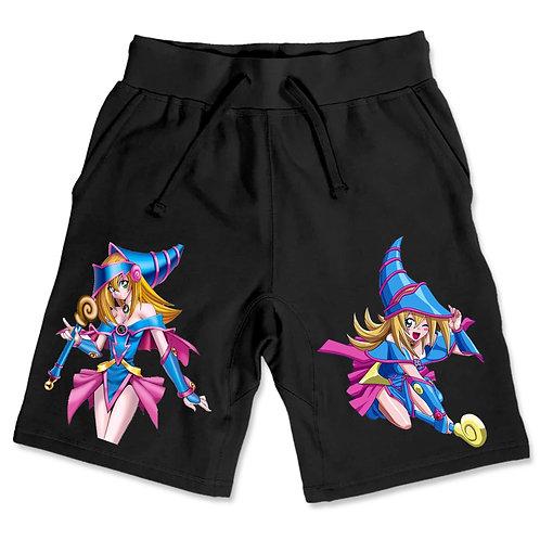 Dark Magician Girl Shorts