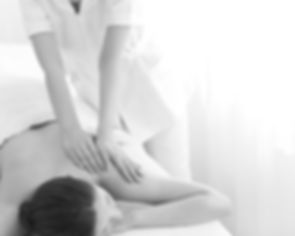 Dharma Clinical Therapies