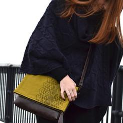 Lynda Shell Textiles
