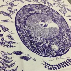 Anna Palamar Designs