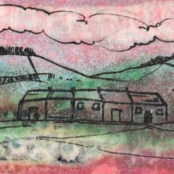 Katie Rigby Art