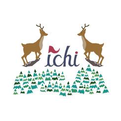 Ichi Winter Market 2019