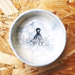 Fallow Deer Ceramics