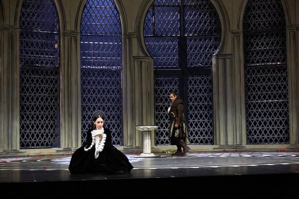 Otello / Emilia