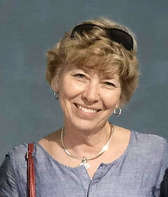Marcia Connell.JPG