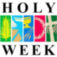 holy-week-graphic-sq-8rGCn6-clipart.png