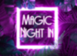 Magic Night In Logo.png