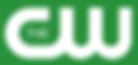 The_CW-logo-41446F49E7-seeklogo.com.png