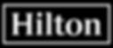HiltonLogo_Reversed_HR.png