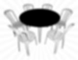 conjunto-mesa-6-cadeiras-tampao-1,10m 2.