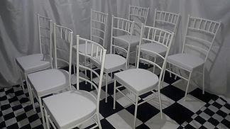 Cadeira de Ferro Modelo Tiffany.jpg