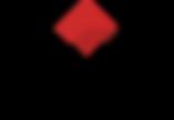 SRM - Logo.png