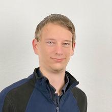 Johannes Urschler.jpg