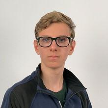 Matthias Kober.jpg