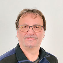 Johannes Pendl.jpg