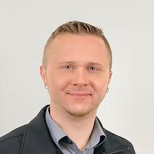 Matthias Pieber.jpg