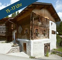 DorfmuseumWiesen.JPG