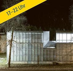 KirchnerMuseum.JPG