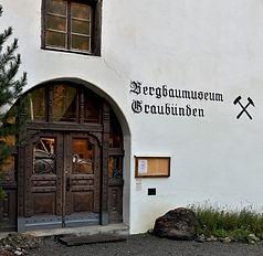 4BergbaumuseumGraubündenSchmelzbodenDavo