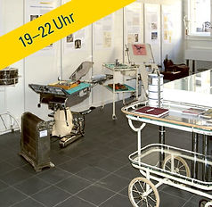 Medizinmuseum.jpg