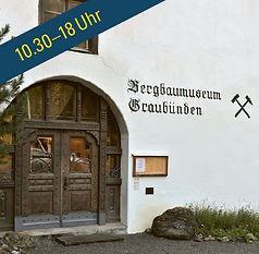 Bergbaumuseum.JPG