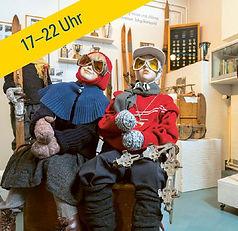 Wintersportmuseum.JPG