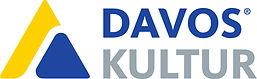 DavosKultur.jpg