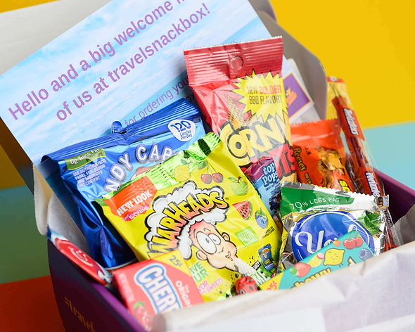 American snacks, american candy, candy, hersheys, warheads, reeses, twizzle,