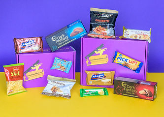 international snack foods, healthy snacks, gluten free snacks, snack boxes, snacks for kids
