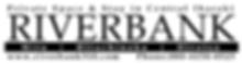 RB Logo 2019.PNG
