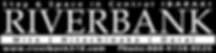 RB Logo 2020 Black.PNG