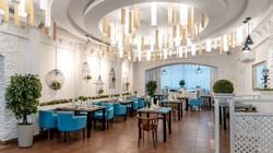 Ресторан (1)